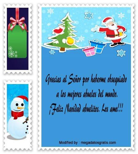 Buscar Bonitos Textos Para Enviar En Navidaddescargar Poemas Navidad