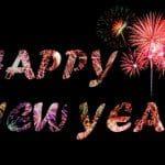 palabras de año nuevo para whatsapp, mensajes de texto de año nuevo para whatsapp, saludos de año nuevo para whatsapp