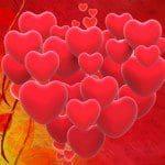 frases sobre lo bello del amor, citas sobre lo bello del amor