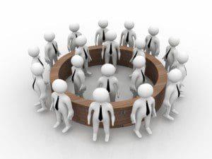 dedicatorias de motivación a un equipo de trabajo, citas de motivación a un equipo de trabajo, frases de motivación a un equipo de trabajo, mensajes de texto de motivación a un equipo de trabajo, mensajes de motivación a un equipo de trabajo, palabras de motivación a un equipo de trabajo, pensamientos de motivación a un equipo de trabajo, saludos de motivación a un equipo de trabajo, sms de motivación a un equipo de trabajo, textos de motivación a un equipo de trabajo, versos de motivación a un equipo de trabajo