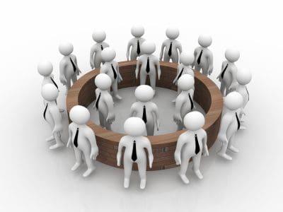 dedicatorias de motivación a un equipo de trabajo, citas de motivación a un equipo de trabajo, frases de motivación a un equipo de trabajo