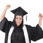 Frases de felicitaciones para un recién graduado, mensajes de felicitaciones para un recién graduado, textos de felicitaciones para un recién graduado, dedicatorias de felicitaciones para un recién graduado, pensamientos de felicitaciones para un recién graduado, palabras de felicitaciones para un recién graduado, ejemplos de de felicitaciones para un recién graduado, email de felicitaciones para un recién graduado