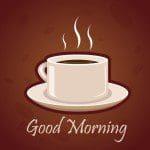 palabras para desear buenos dias, pensamientos para desear buenos dias, saludos para desear buenos dias