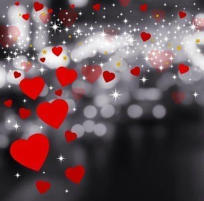 mandar gratis lindos saludos por el dia del amor