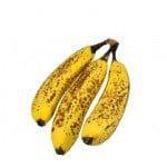 Propiedades del banano para combatir enfermedades, porqué es bueno comer plátano, beneficios de comer plátano, propiedades nutritivas del banano, ejemplos de propiedades nutritivas del banano, propiedades curativas del plátano, datos importantes sobre comer banano