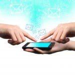 Frases para enviar como sms a personas especiales, mensajes para personas especiales para enviar como sms, textos para personas especiales para enviar por sms, dedicatorias para personas especiales para enviar por sms, pensamientos para enviar como sms para personas especiales, ejemplos de sms para personas especiales, sms para personas especiales
