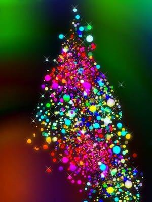 tips tarjetas de navidad, consejos tarjetas navideñas, tarjetas de navidad por internet