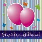 Frases para el cumpleaños de mi tía, mensajes para el cumpleaños de mi tía