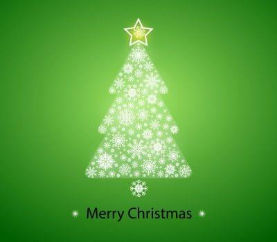 las mejores ideas de regalo para una niña en navidad, consejos acerca de regalos para una niña en navidad, tips acerca de regalos para una niña en navidad