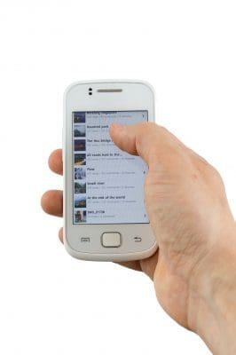 Consejos de lo que debes tener en cuenta sobre los celulares, recomendaciones de lo que debes tener en cuenta sobre los celulares, sugerencias de lo que debes tener en cuenta sobre los celulares, tips de lo que debes tener en cuenta sobre los celulares