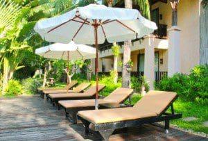 tips acerca de los 5 mejores todo incluido en Aruba, consejos acerca de los mejores todo incluido en Aruba, ideas acerca de los 5 mejores todo incluido en Aruba, lista de los 5 mejores todo incluido en Aruba.