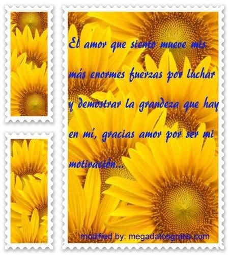 Bellas Frases De Amor Para Compartir Por Whatsapp Con Imagenes