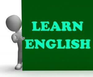 Aprender inglés en Los Angeles (USA), los mejores institutos de inglés en Los Angeles (USA), ejemplos de centros de idiomas inglés en Los Angeles(USA), institutos de idioma inglés en Los Angeles (USA), buscar información de institutos de idioma inglés en Los Angeles (USA), descargar información de institutos para aprender inglés en Los Angeles (USA)