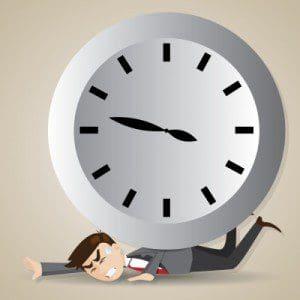 datos sobre como aprovechar el tiempo al maximo, consejos sobre como aprovechar el tiempo al maximo, información sobre como aprovechar el tiempo al maximo, recomendaciones sobre como aprovechar el tiempo al maximo, tips sobre como aprovechar el tiempo al maximo, sugerencias sobre como aprovechar el tiempo al maximo
