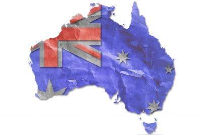top de lugares para trabajar en australia, los mejores lugares para trabajar en australia