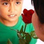 lindos poemas por el día de la madre, bellos pensameintos por el día de la madre