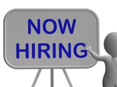 oportunidad de empleo en ecuador, recomendaciones de las mejores bolsas de trabajo en ecuador, ofertas de trabajo en ecuador, las mejores bolsas de trabajo en ecuador, tips de las mejores bolsas de trabajo en ecuador