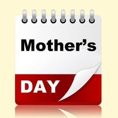 descargar mensajes para el día de la Madre,buscar frases para el día de la Madre,mensajes para el día de la Madre gratis