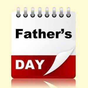 salutaciones con imàgenes en el día del Padre, nuevas frases con imàgenes para desear felìz dìa del Padre