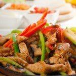 fabulosos restaurantes de comida mexicana en san jose usa, lo mejor de la comida mexicana en san jose usa, mejores tips sobre la comida mexicana en san jose usa
