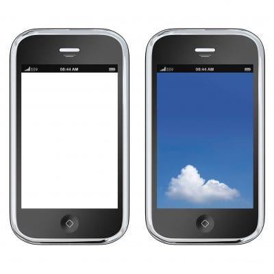 Recomendaciones de compañías de telefonía móvil en México, ventajas de compañías de telefonía móvil en México, información sobre compañías de telefonía móvil en México, servicios que ofrecen las compañías de telefonía móvil en México