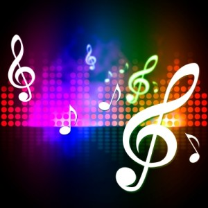 datos sobre canciones de despecho para dedicar, consejos sobre canciones de despecho para dedicar, información sobre canciones de despecho para dedicar, recomendaciones sobre canciones de despecho para dedicar, tips sobre canciones de despecho para dedicar, sugerencias sobre canciones de despecho para dedicar