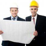 Datos sobre ejercer carrera de ingeniería en USA, información sobre ejercer carrera de ingeniería en USA, consejos sobre ejercer carrera de ingeniería en USA, ramas de la ingeniería con mayor demanda en USA, trabajar como ingeniero en USA, carreras de ingeniería más cotizadas en USA, demanda laboral de ingenieros en USA