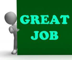 modelo de carta de agradecimiento al equipo de trabajo,ejemplo de carta de agradecimiento al equipo de trabajo, plantilla de carta de agradecimiento al equipo de trabajo, formato de carta de agradecimiento al equipo de trabajo