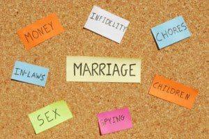 modelo de carta para pedir perdón a mi esposa por infidelidad, formato de carta para pedir perdón a mi esposa por infidelidad, ejemplo de carta para pedir perdón a mi esposa por infidelidad, plantilla de carta para pedir perdón a mi esposa por infidelidad