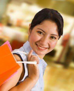mejores centros comerciales en Perù,top de mejores centros comerciales en el Perù,Centros comerciales con de negocios de marcas en Perù,centros comerciales màs frecuentados en Perù,centros comerciales en Perù para todos los bolsillos,diversiòn para todos en los centros comerciales en Perù.