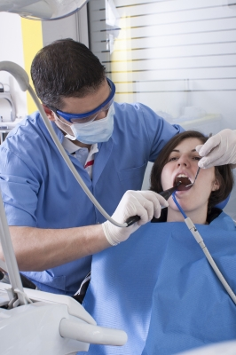 consejos de las 5 mejores clínicas dentales en Australia, recomendaciones de las 5 mejores clínicas dentales en Australia, tips de las 5 mejores clínicas dentales en Australia, informate de las 5 mejores clínicas dentales en Australia, conoce las 5 mejores clínicas dentales en Australia