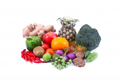 datos sobre comidas saludables, consejos sobre comidas saludables, información sobre comidas saludables, recomendaciones sobre comidas saludables, tips sobre comidas saludables, sugerencias sobre comidas saludables