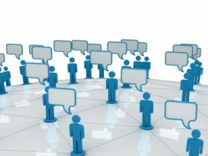 Consejos para chatear gratis, descargar aplicación para chatear gratis, recomendaciones para descargar gratis aplicación WeChat, informacion de chat gratis, ventajas de usar aplicación WeChat, cómo descargar aplicación para chat en vivo