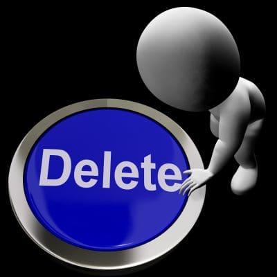consejos para recuperar SMS borrados, sugerencias para recuperar SMS borrados, recomendaciones para recuperar SMS borrados, datos para recuperar SMS borrados, informacion para recuperar SMS borrados