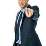consejos para tu cv, tips para tu cv, consejos gratis para tu cv