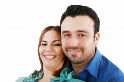 tips para reconquistar a mi esposo,consejos para reconciliarte con tu pareja, ganarse el amor de tu ex
