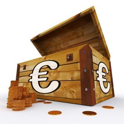 conoce los 5 mejores bancos de España, informate de los 5 mejores bancos de España, recomendaciones de los 5 mejores bancos de España, tips de los 5 mejores bancos de España, consejos de los 5 mejores bancos de España, sugerencias de los 5 mejores bancos de España