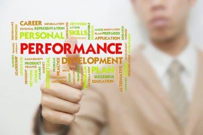 conoce las cualidades destacadas y tu objetivo laboral, descubre las cualidades destacadas y tu objetivo laboral, caracteristcas de las cualidades destacadas y tu objetivo laboral, tips de las cualidades destacadas y tu objetivo laboral