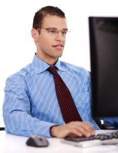 Frases sobre cualidades personales para CV, textos sobre cualidades personales para CV, ejemplos de cualidades personales para CV, describir cualidades personales para CV, indicar cualidades personales en hoja de vida, detallar cualidades personales en entrevista personal