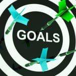 frases acerca de cumplir nuestras metas, mensajes de texto acerca de cumplir nuestras metas