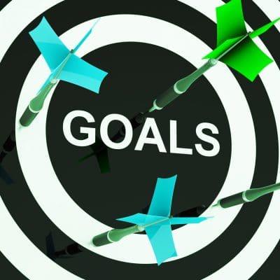 dedicatorias acerca de cumplir nuestras metas, citas acerca de cumplir nuestras metas, frases acerca de cumplir nuestras metas, mensajes de texto acerca de cumplir nuestras metas, mensajes acerca de cumplir nuestras metas, palabras acerca de cumplir nuestras metas, pensamientos acerca de cumplir nuestras metas, saludos acerca de cumplir nuestras metas, sms acerca de cumplir nuestras metas, textos acerca de cumplir nuestras metas, versos acerca de cumplir nuestras metas