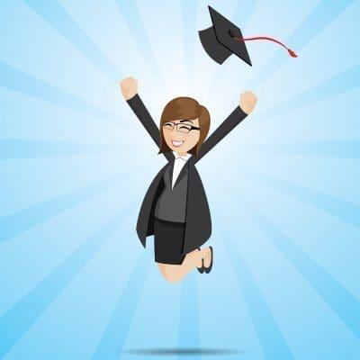 Frases Bonitas Por Graduación De Bachiller Dedicatorias