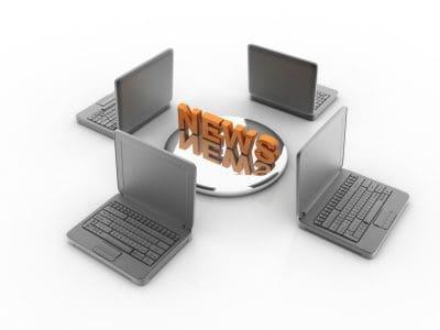 cuales son los diarios mas leídos en español, principales diarios online de habla hispana, descargar diarios online en español, top 5 principales diarios online en español,diarios online para hispanos, noticias en internet para hispanos