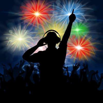 consejos de las mejores discotecas, pubs y bares en Los Olivos, recomendaciones de las mejores discotecas, pubs y bares en Los Olivos, sugerencias de las mejores discotecas, pubs y bares en Los Olivos, tips de las mejores discotecas, pubs y bares en Los Olivos, conoce de las mejores discotecas, pubs y bares en Los Olivos, datos de las mejores discotecas, pubs y bares en Los Olivos