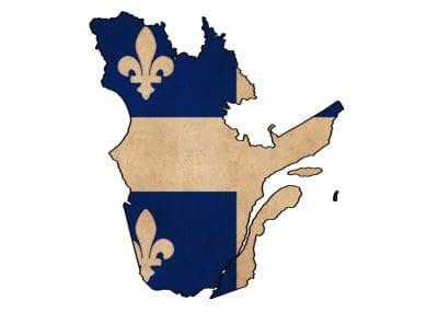 Oportunidad de empleo para colombianos en Quebec Canadá, oferta laboral para colombianos en QuebecCanadá, empleo para ciudadanos colombianos en Quebec Canadá, sectores que ofrecen empleo a colombianos en Quebec Canadá, requisitos para que ciudadanos colombianos trabajen en Quebec Canadá