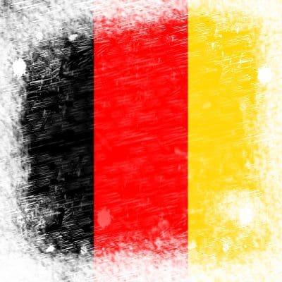 enviar gratis mensajes a celulares en alemania, lindos mensajes gratis para celulares en alemania, como enviar mensajes para celulares en alemania, recomendaciones para enviar SMS a celulares en alemania