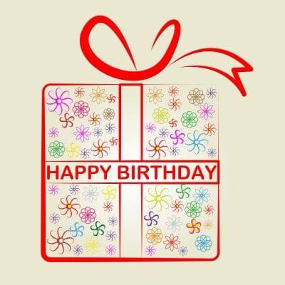 saludos de cumpleaños a tu pareja,bellos dedicatorias de cumpleaños a tu novia,lindos mensajes de cumpleaños a tu enamorada,nuevas felicitaciones por cumpleaños a tu novia,los mejores saludos cumpleaños a tu novia,ejemplos de saludos cumpleaños a tu pareja.