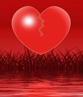 Frases De Desilusion De Amor Con Imagenes
