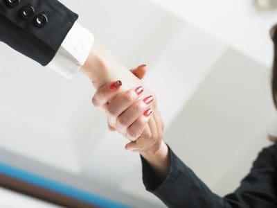 Lindas Frases De Despedida A Compañera De Trabajo