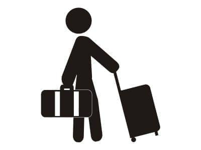 descargar dedicatorias bonitas de despedida por viaje, nuevos mensajes de despedida por viaje, buscar palabras de despedida por viaje, enviar textos de despedida por viaje, pensamientos de despedida por viaje